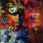 Paradise Lost - Draconian Times - 1995