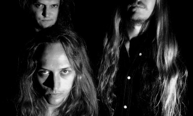 stench - band - 2014