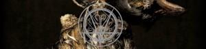 "SETH: il video di ""One Ear to the Earth, One Eye on Heaven"" in anteprima su Metalitalia.com!"