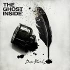 THE GHOST INSIDE – Dear Youth
