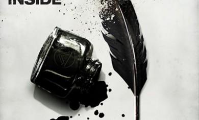 The Ghost Inside - Dear Youth - 2014