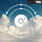 THOUSAND FOOT KRUTCH – Oxygen:Inhale