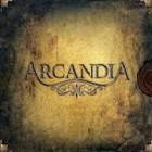 ARCANDIA – Arcandia