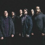 "AVERSIONS CROWN: il video di ""Vectors"""