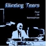 blinding tears - real life isomorphism - 2014