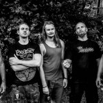 BLOOD RED THRONE: contratto con Candlelight Records