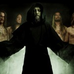 "BLOODBATH: il lyric video della nuova ""Famine Of God's Word"""