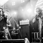 DEVILMENT: Bam Marghera sul primo album della band di Dani Filth