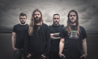 decapitated - band - 2014