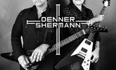 denner shermann - 2014