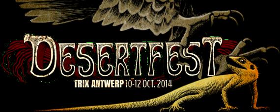 desertfest-banner-2014
