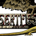 DESERTFEST 2014: confermati KARMA TO BURN, BLUES PILLS, ELECTRIC WIZARD e altri