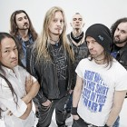 DRAGONFORCE – Massimo sovraccarico power metal