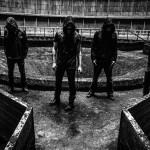 SVARTIDAUDI, ANTEDILUVIAN, EMPTINESS: tour europeo a maggio
