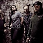 "ENTOMBED A.D.: arriva ""Dead Dawn"""