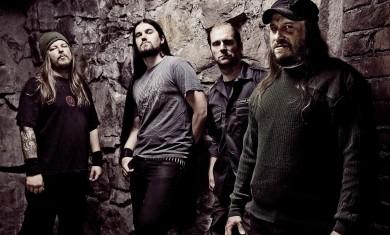 entombed ad - band - 2014