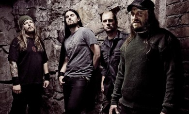 entombed ad - band - 2014
