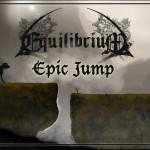 EQUILIBRIUM: il loro gioco online