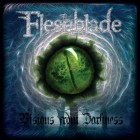 FLESHBLADE – Visions From Darkness