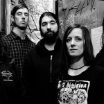 """FUCK THE FACTS: in streaming il nuovo EP """"Abandoned"""""""