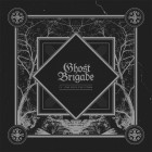GHOST BRIGADE – IV – One With The Storm