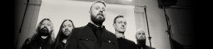 IN FLAMES: incontrali con Metalitalia.com!