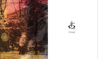 in tormentata quiete - cromagia - 2014