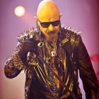 "JUDAS PRIEST: Rob Halford, ""Sono pronto per un nuovo album"""
