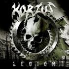 KORZUS – Legion