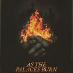 lamb of god - as the places burn - 2014