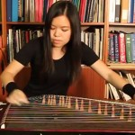 """METALLICA: cover di """"One"""" suonata con il Guzheng"""