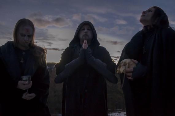 nightbringer - band - 2014
