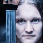 OBSCURA: il nuovo chitarrista
