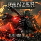 PANZER – Send Them All To Hell