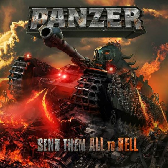 panzer-send-them-all-to-hell-2014