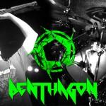 PENTHAGON: annunciata la nuova lineup