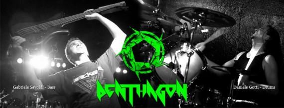 penthagon-band-2014