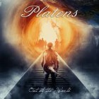 PLATENS – Out Of The World