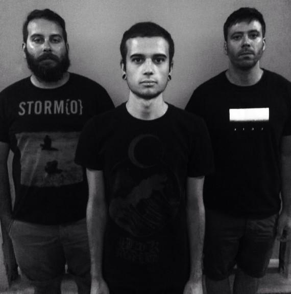 selva - band - 2014
