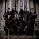 "SLIPKNOT: il nuovo album "".5: The Gray Chapter"" in classifica italiana"
