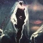 SLIPKNOT: la nuova maschera di Corey Taylor?