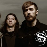 SYLOSIS: cambio di batterista