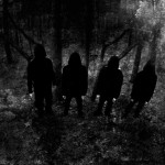 """THAW: in streaming il nuovo album """"Earth Ground"""""""