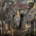 THE CROWN – Death Is Not Dead