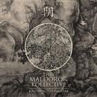 THEE MALDOROR KOLLECTIVE – Knownothingism