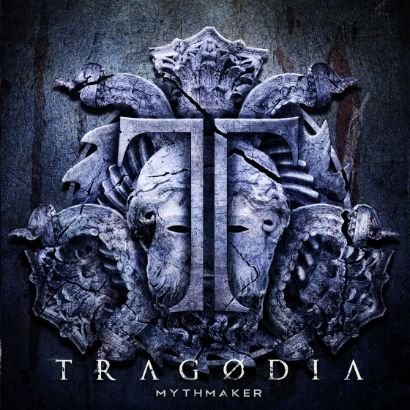 tragodia-mythmaker-2014
