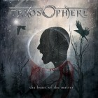 TRIOSPHERE – The Heart Of The Matter