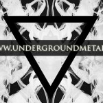UNDERGROUND METAL ALLIANCE: novità 2014/15