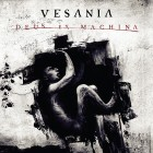 VESANIA – Deus Ex Machina