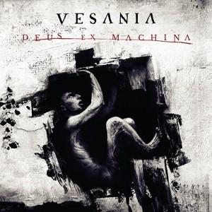 https://metalitalia.com/wp-content/uploads/2014/09/vesania-deus-ex-machina-2014-300x300.jpg